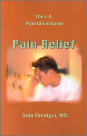 L.A Pain Clinic Guide