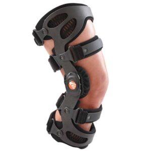 OTS Knee Brace for Osteoarthritis