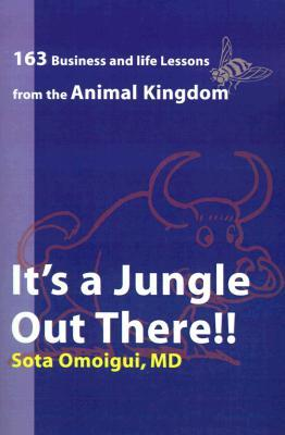 A Jungle Out There