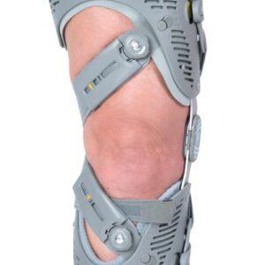 Unloader One OTS Knee Brace for Osteoathritis