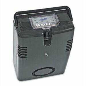 Sequal Eclipse 3 Power Cartridge